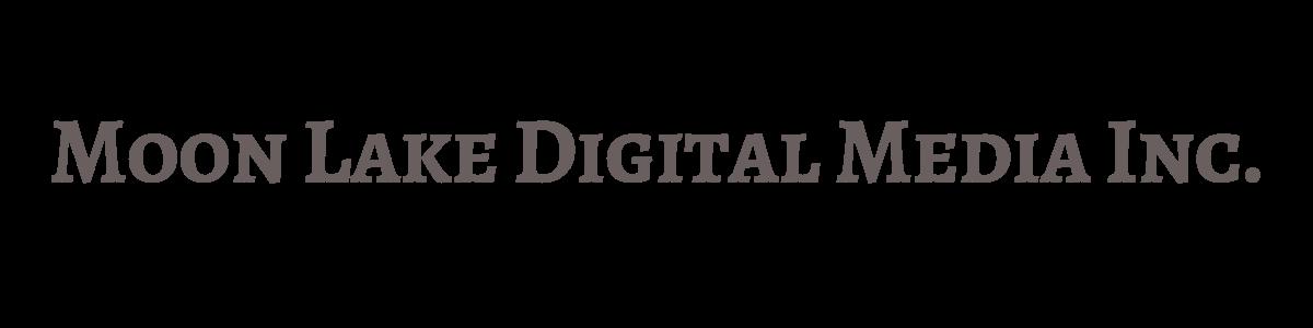 Moon Lake Digital Media